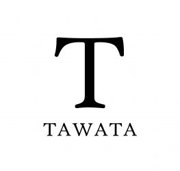 Tawata Productions